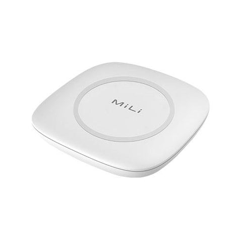 MiLi Power Magic Plus 4700mAh Wireless Charger With Built-in Power Bank