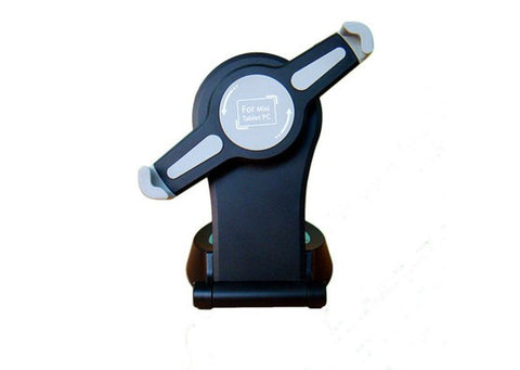 "Stand 360° For Mini Tablet PC 7"" - 8.5"""