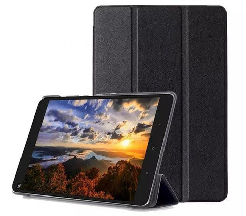 Xiaomi MiPad 2 / 3 - CLASY® Folio Collection