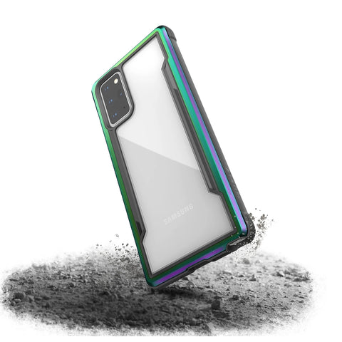 Samsung Galaxy Note 20 - X-doria Defense Shield