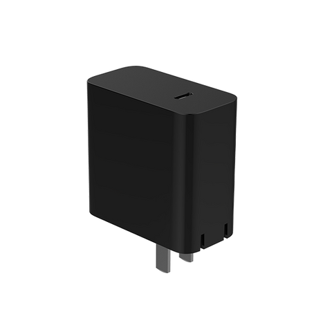 Zte Nubia Power Delivery 55W Power Adapter