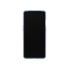 OnePlus 7T - OnePlus Cushion Bumper Case
