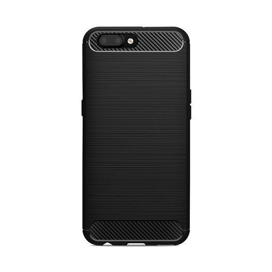 OnePlus 5 - CLASY® Armour Series