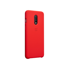 OnePlus 7 - OnePlus Silicone Protective Case