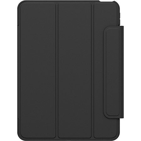 "Apple iPad Air (4th Generation) 10.9"" - OtterBox Symmetry 360 Series"