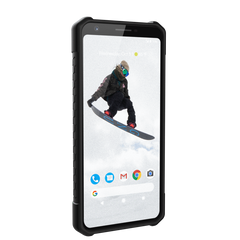 Google Pixel 4 XL - UAG Monarch Series