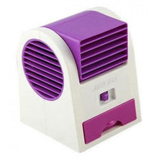 Refresh Mini Fan Air Conditioning