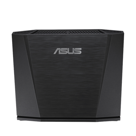 Asus Rog Phone 2 - Asus WiGig Display Dock Plus Combo