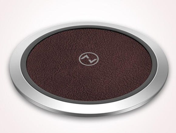 Zeta Fast Wireless Charger Pad 10W ZW2