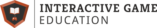 Interactive Game Education