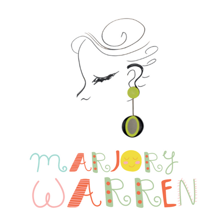 Marjory Warren Boutique