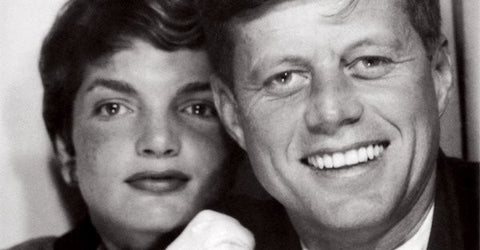 John F. Kennedy Exhibit