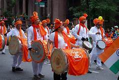 71st India Parade NYC