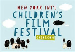 NYC Children's Film Festival 2017