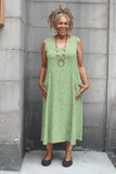 Mylie Dress - Marjory Warren Boutique