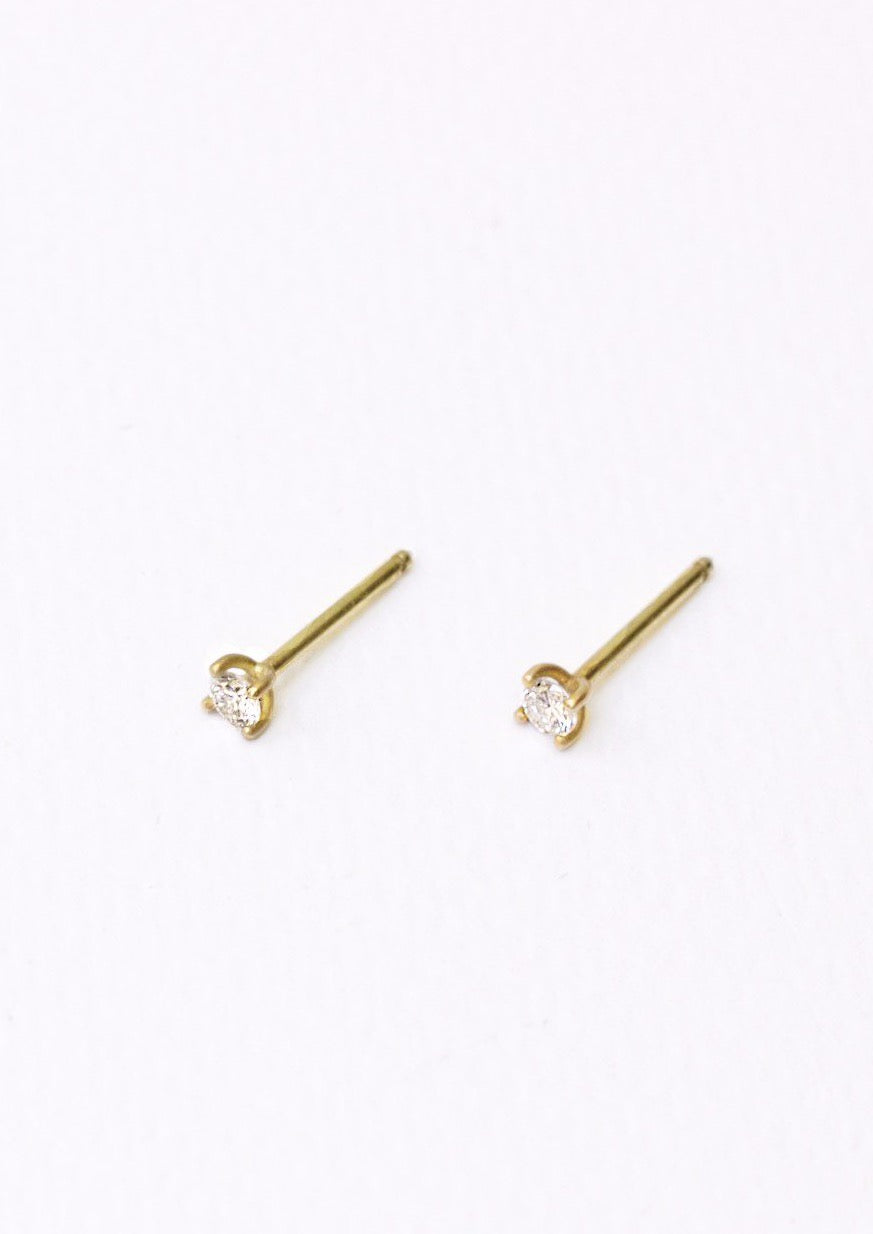 'SAKURA PIN No. 1 + No. 2'