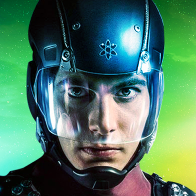 Brandon Routh - FanExpo Dallas 2020 Absentee Pack