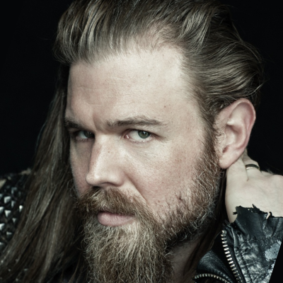 Ryan Hurst - Absentee Pack 2019 Dallas Fan Expo