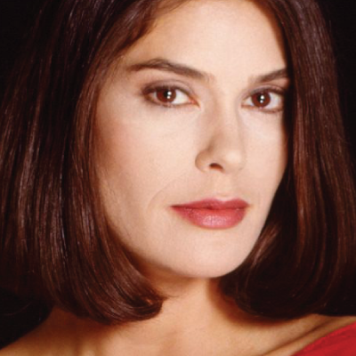 Teri Hatcher - FanExpo Dallas 2020 Absentee Pack