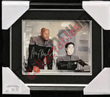 Star Trek DS9 Duo