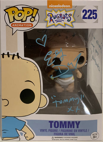 Tommy - Rugrats POP (225) - EG Daily