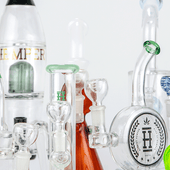 Best Bongs for Beginners