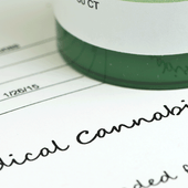 Can Medical Marijuana Be Used as an Effective Treatment for Back Pain?