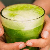 Why It's Important To Use a Detox
