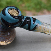 How to Use a Bubbler