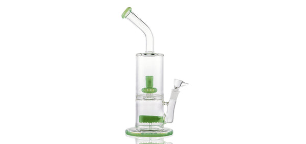 Bongs For Less Than $100 That Smoke Great - Check It Out