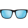 Vicerays Storage Sunglasses