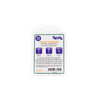 HEMPER Tech Snapcap Alcohol Swabs