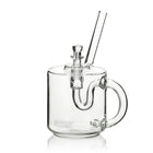 Featured Image of GRAV Coffee Mug Bubbler.