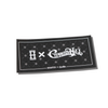 Hemper x Cypress Hill Sticker