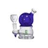 HEMPER Mystical Crystal Ball Rig Box