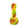 Buy Glass Pipes Online