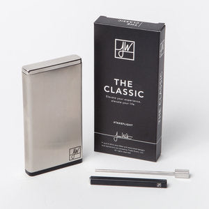 Jane West Travel Collection: The Classic Dugout