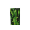 HEMPER Camouflage Smell proof Bags - 10ct Medium