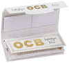 OCB Sophistique 1 1/4 Rolling Papers & Tips