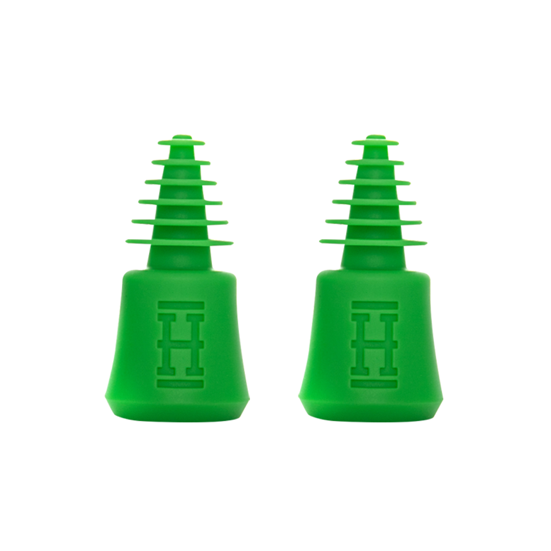 HemperTech Cleaning Plugs
