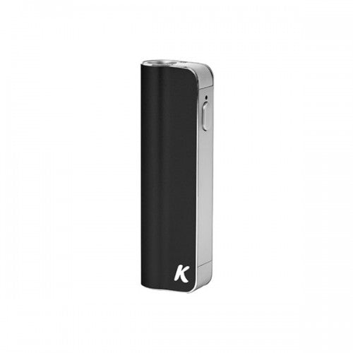 KandyPens C-BOX PRO Vape Battery