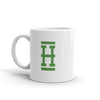 HEMPER Coffee Mug