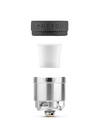 The Puffco Peak Atomizer