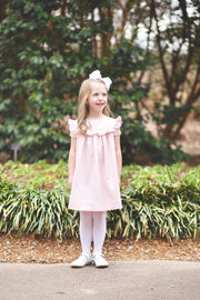 Easter Ann Dress Pre-Order (multiple colors)
