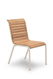 Ivana Stacking Side Chair