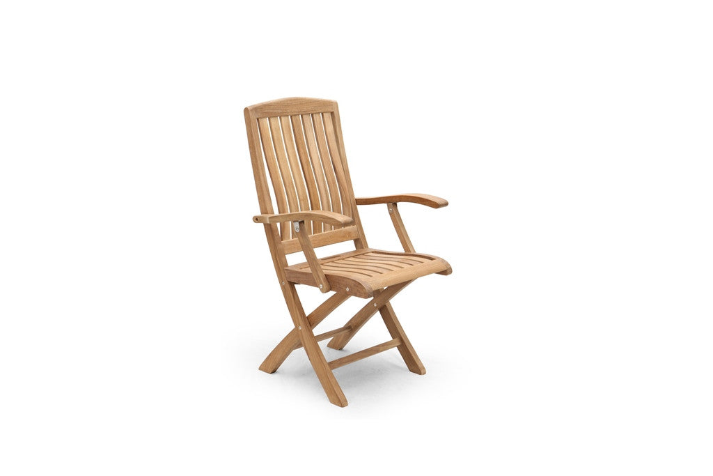 Lina Folding Chair