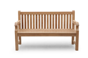 Alexander bench (available mid April)