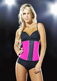 3 Hooks Sports Gym Waist Trainer Cincher Faja