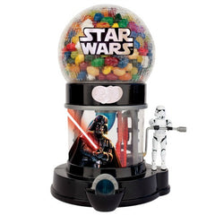 Jelly Belly Star Wars Bean Machine (1 ct)