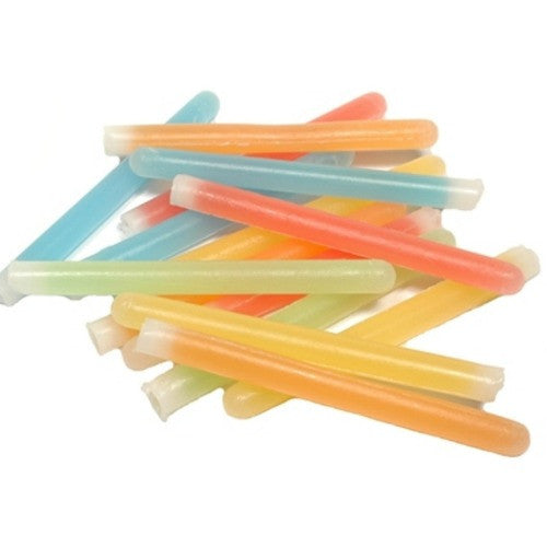 Wax Jumbo Sticks (2 lb)